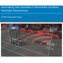 PEMA publishes brownfield automation information paper