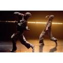 Nyhetsbrev #3 Dans-sug, ansökningar och aktiva dansscener