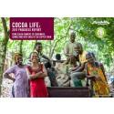 Mondelēz International Reports Rapid Growth of Cocoa Life Sustainable Sourcing Program