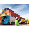 YH-utbildningen Logistik och transportledning till Piteå i höst