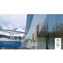 Randselva-bron i Norge vinnare av Tekla 2020 Global BIM Awards