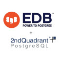 EDB Completes Acquisition of 2ndQuadrant; Becomes Largest Dedicated Provider of PostgreSQL Products and Solutions Worldwide