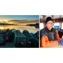 Tid for hummerfiske – og godt nytt for framtiden
