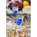 Forskning visar att det lönar sig att vara grön - miljömärkning höjer fisk- och skaldjursföretagens aktiekurser