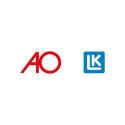 LK Armatur and Brødrene A&O Johansen A/S commence collaboration