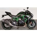 Vilde motorcykler - perfekt til nybegynderen og entusiasten!
