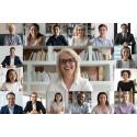 Så leder du på distans - 5 tips till chefer i en ny digital värld
