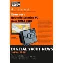 Newsletter Digital Yacht Juillet 2020