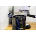 Smart kaffemål med klemme!