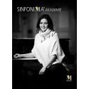 Erstmals 'SINFONIMA Akademie' im Rahmen des Deutschen Orchestertags