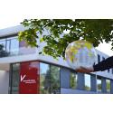 Universität Vechta begrüßt internationale Austauschstudierende aus 13 Ländern auf dem Campus
