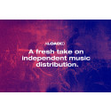 This new, independent distributor wants to democratize the music industry
