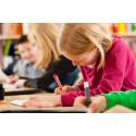 Flere lærerkræfter skal styrke Rødovres folkeskoler