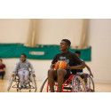 London Sport releases toolkit to help create new Disability Networks