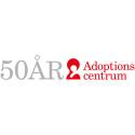 Adoptionscentrum fyller 50 år