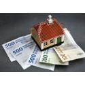 Økonomien er bomstærk hos danske boligejere