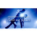 """Måns Zelmerlöw and Polina Gagarina release single """"Circles and Squares"""". Listen here!"""