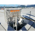 Cavotec wins aircraft fuelling orders worth more than EUR 5 million
