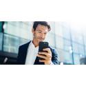 Nordisk leder innen P2P-lån, Fellow Finance, velger Signicats MobileID autentiseringsløsning