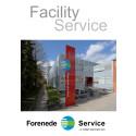 Forenede Service - Vi holder Danmark rent. Imagebrochure