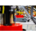 Petro Bio AB builds new boiler room in Turku, Finland