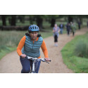New Active Lives data shows impact of covid-19 on Londoners' activity levels