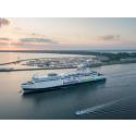Einzigartiger maritimer Charme, weltoffen, gastfreundlich und innovativ