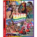 PRIDE PARAD & PARTY I STOCKHOLM - En fotodokumentär!