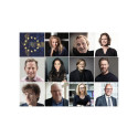 Nexer participates when Sweden's top AI experts come together to strengthen Europe.