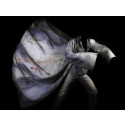 Digital fashion exhibition by LASALLE College of the Arts offers escape from the chaos of reality