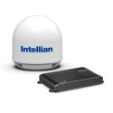 INTELLIAN SHOWCASES ALL NEW INMARSAT L BAND TERMINALS, FLEET ONE AND FB250
