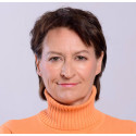 HdWM:  Präsident Prof. Dr. Michael Nagy beruft Prof. Dr. Connie Voigt zur neuen Leiterin des Studienganges Management in International Business