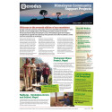 Himalayan Support Projects News Edition 7