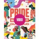 Pride Shout it out loud