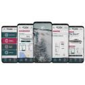 Cox Powertrain Launches Exclusive Engine Management App