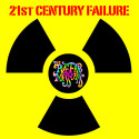 """The Prefab Messiahs Set Today's B.S. Aflame in """"21st Century Failure"""" Track and Video"""