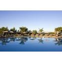 Club Med verrät die besten Last Minute Ziele für den Sommerurlaub in Frankreich