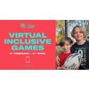 Bromley win London's Virtual Inclusive Games