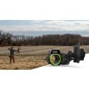 Das Ziel perfekt im Visier mit dem neuen Xero A1i Pro von Garmin