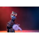Ny nordisk scenkonst presenteras under Göteborgs dans- och teaterfestival