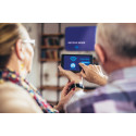 Digital approach helps vulnerable people to live more independently