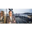 Ny bok om compliance: Svenska företag saknar skydd mot korruption