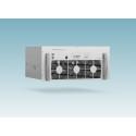 Power elektronik til hurtige ladestationer