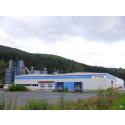 Optimera Byggsystemer etablerer seg i Midt-Norge