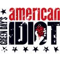 AmericanIdiot_Full_4C kopi.pdf
