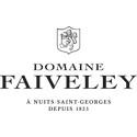 Vinovativa lanserar sex toppviner från Domaine Faiveley