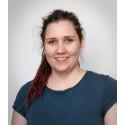 Master Student from Umeå university receives Women's STEM Award