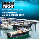 Stand Virtuel Digital Yacht
