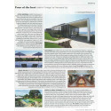 """FOUR OF THE BEST HOTELS IN PORTUGAL"" DAILY TELEGRAPH APRIL 2011"