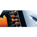 Cavotec revenues jump more than 50 per cent